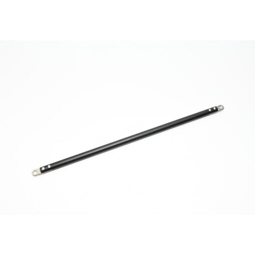 STIL-FIT Chopbar made from wood (black)