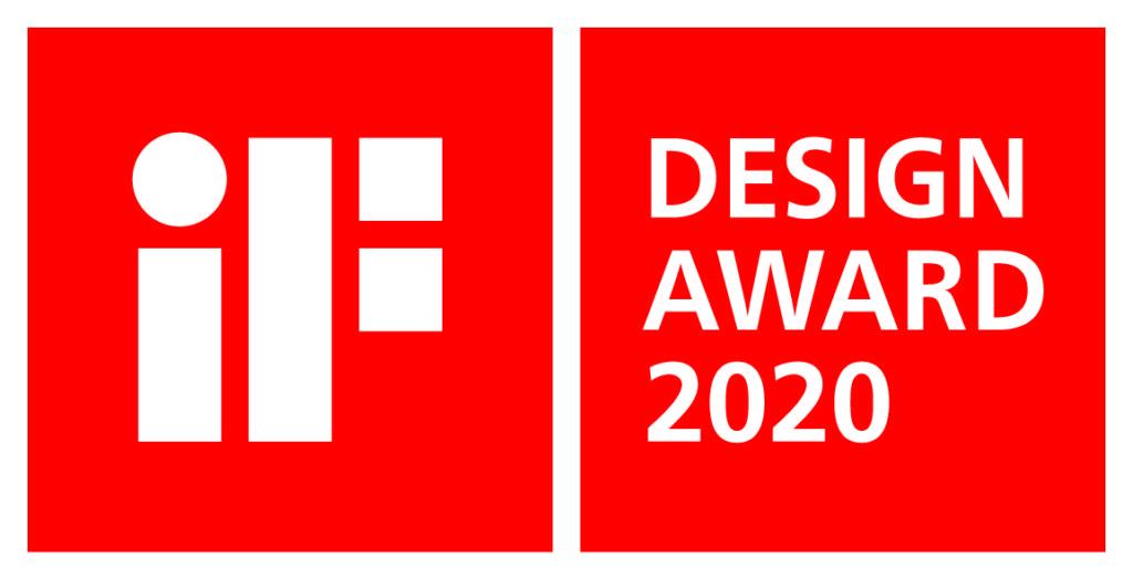 STIL-FIT IF Design Award